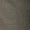 Mélange grey