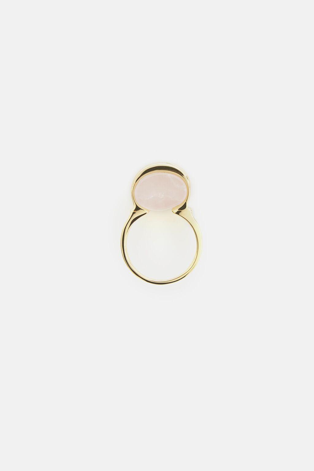 Scala ring