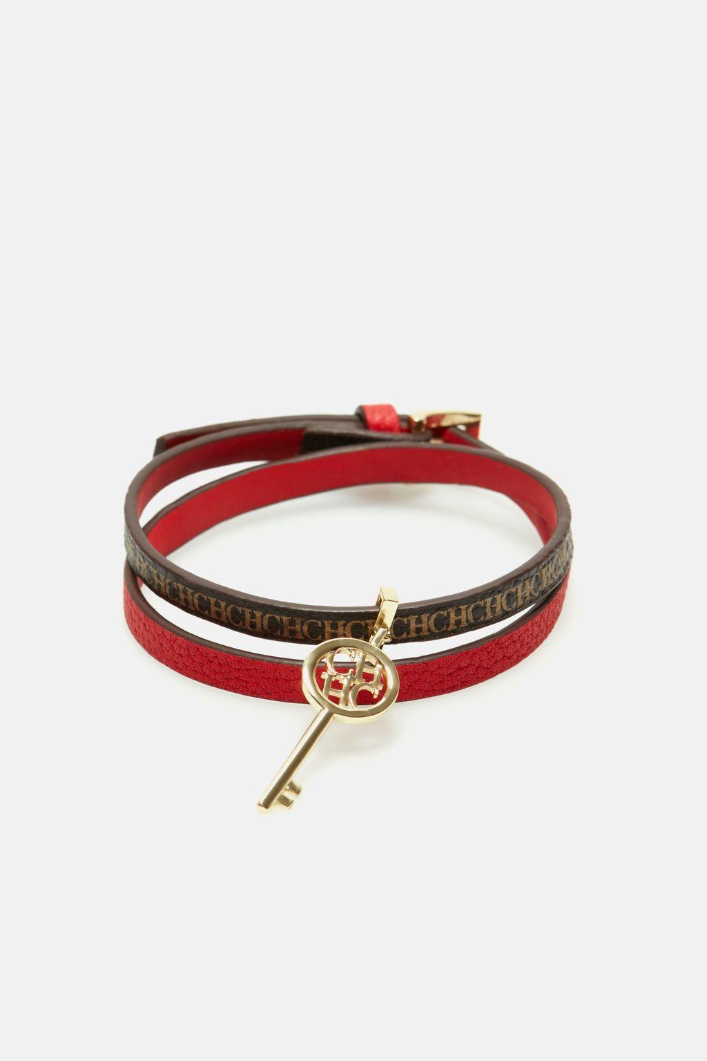 Sweet Icons bracelet