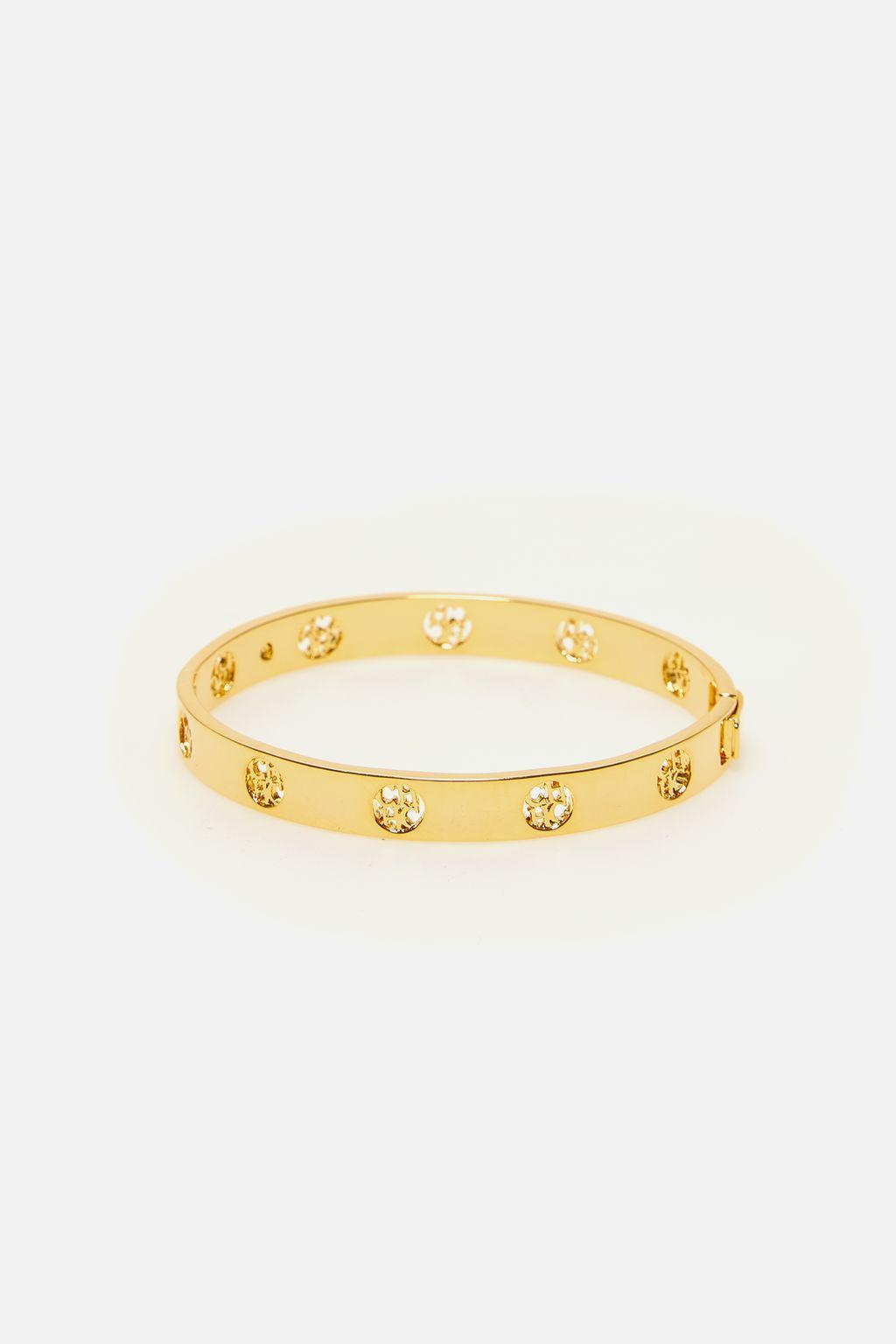 CH Lovers bracelet