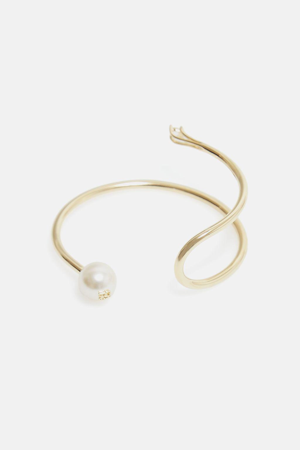 Little Clover bracelet