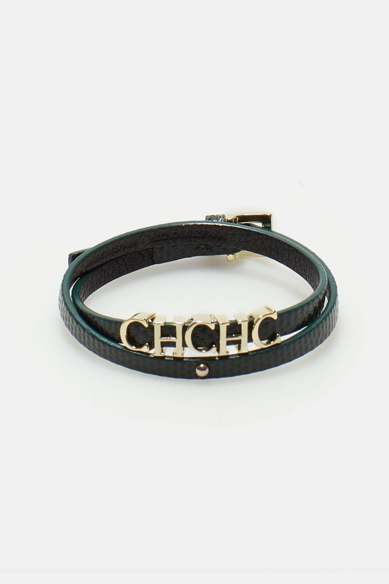Petite Carolina bracelet