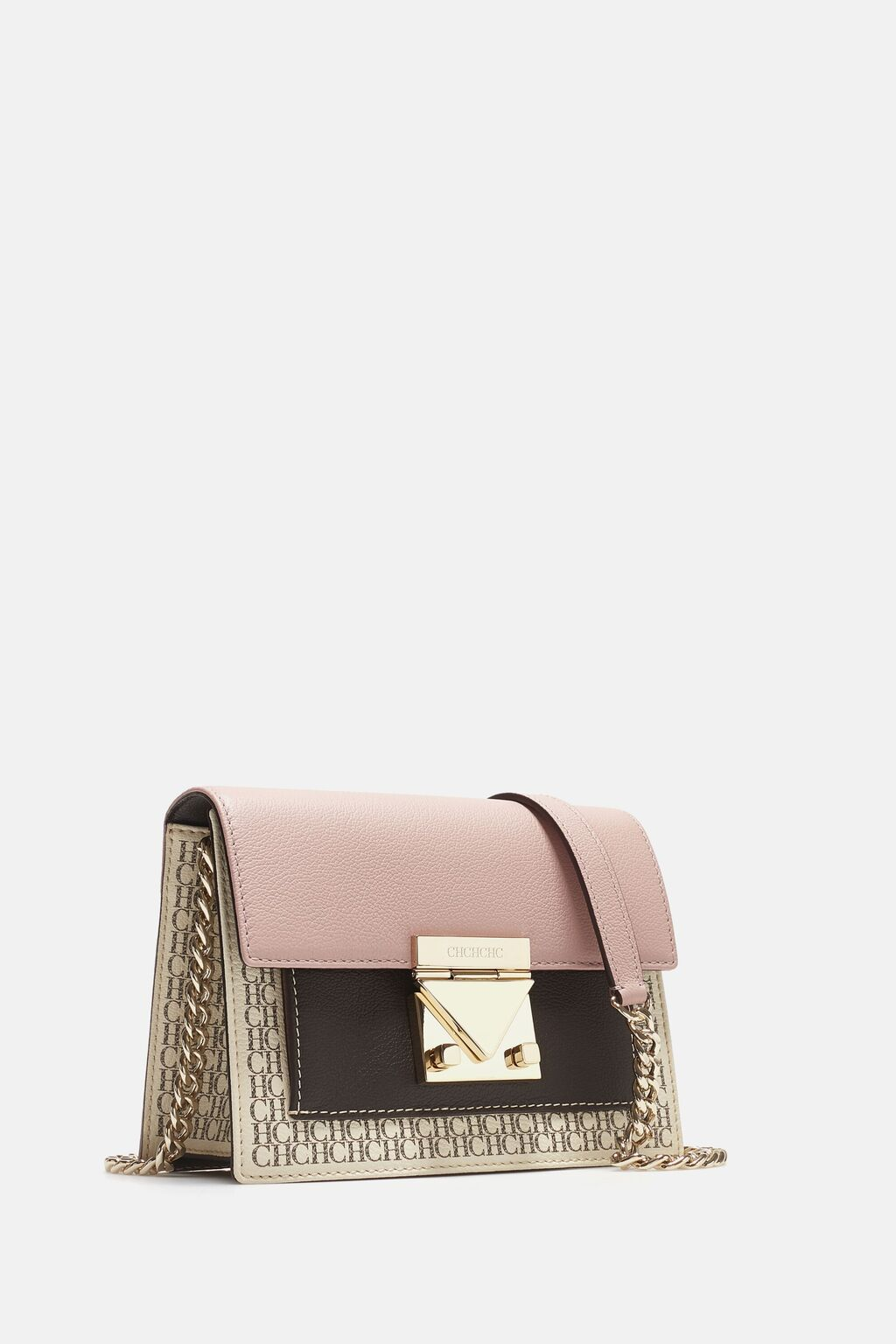 Carry on Bandoulière | Small cross body bag