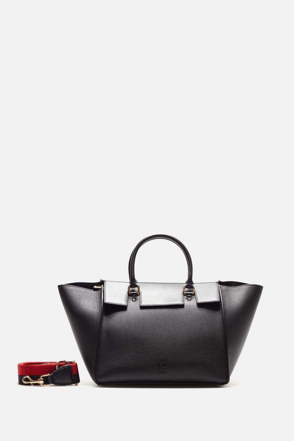 Petit Vendome | Small handbag