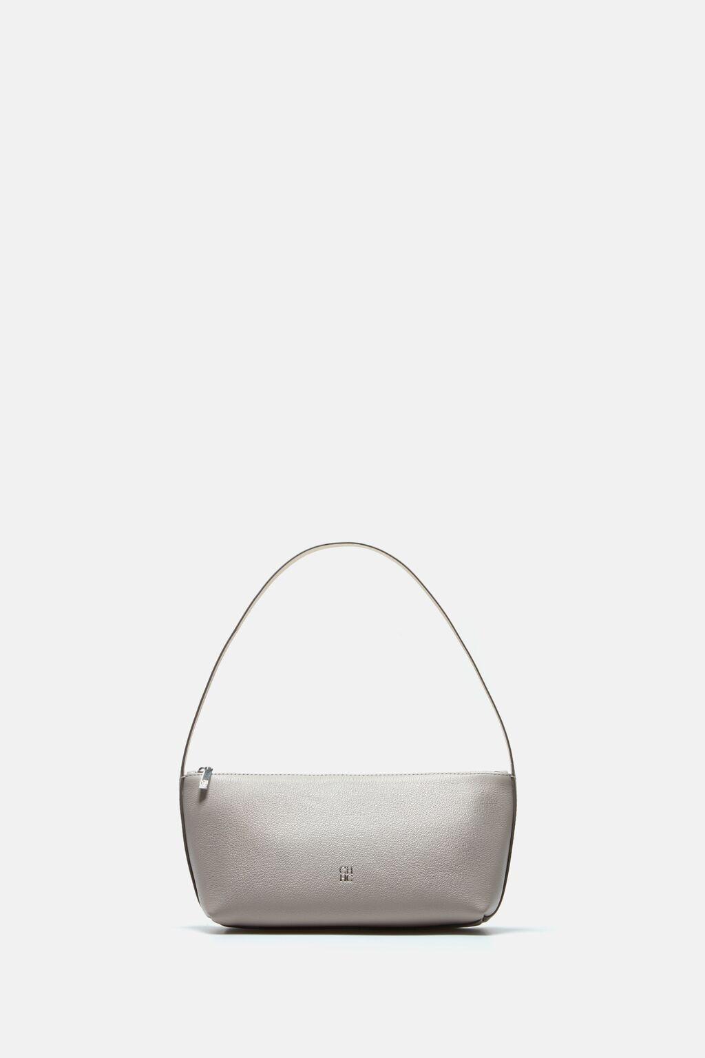 Lipstick | Small shoulder bag