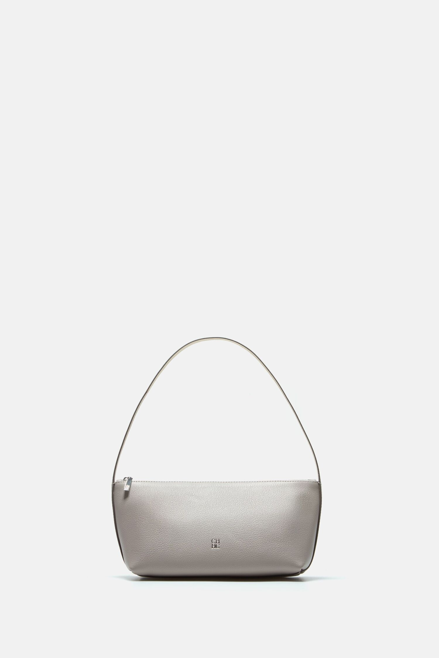 Lipstick | Small shoulder bag