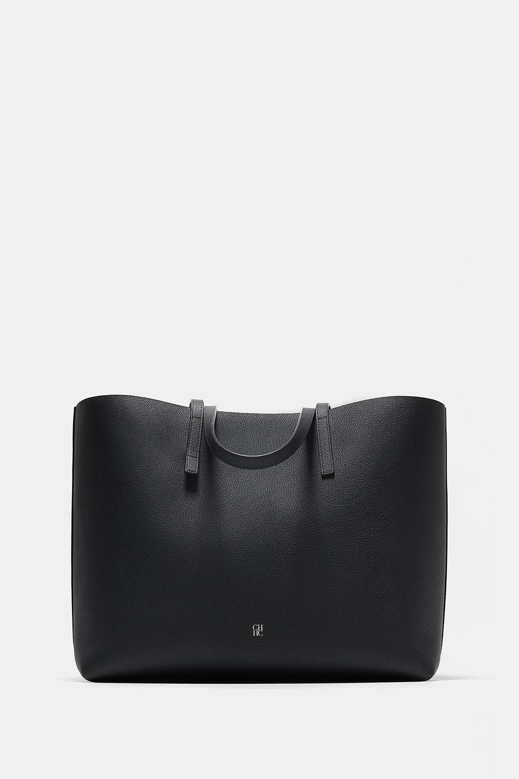 Shopping | Large shoulder bag