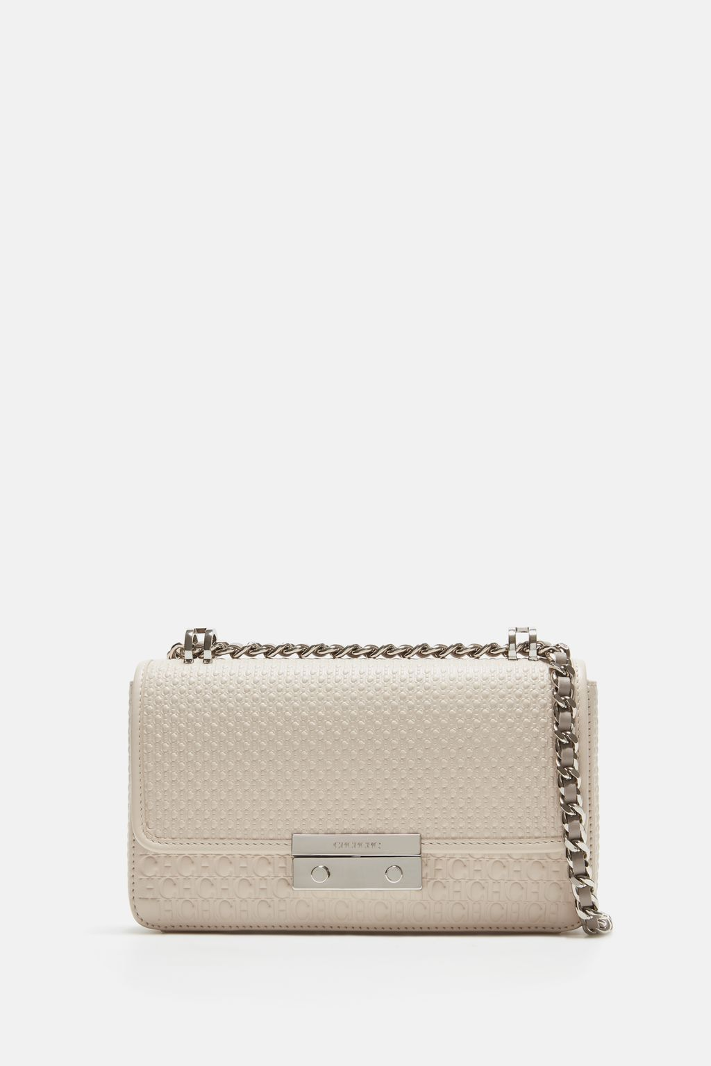 Insignia Mini Rings | Small cross body bag