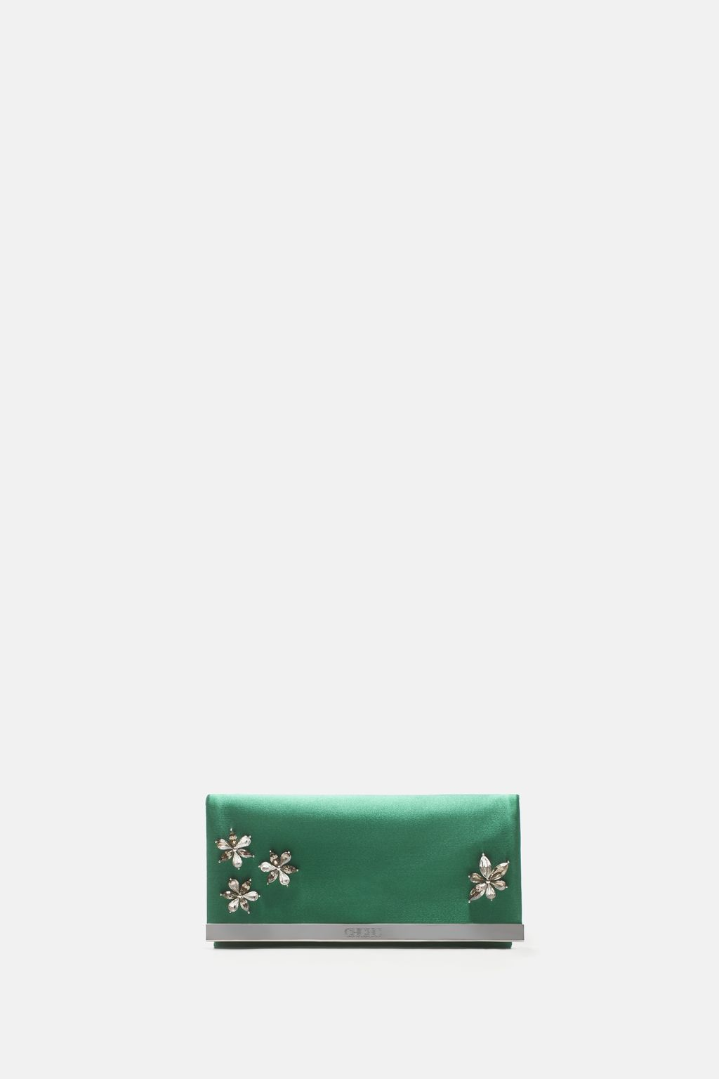 Camelot   Small clutch