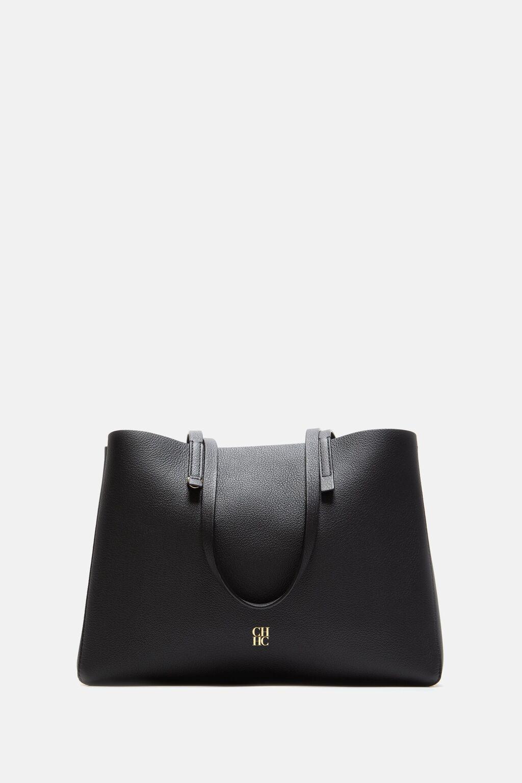 All Day Editors | Medium shoulder bag