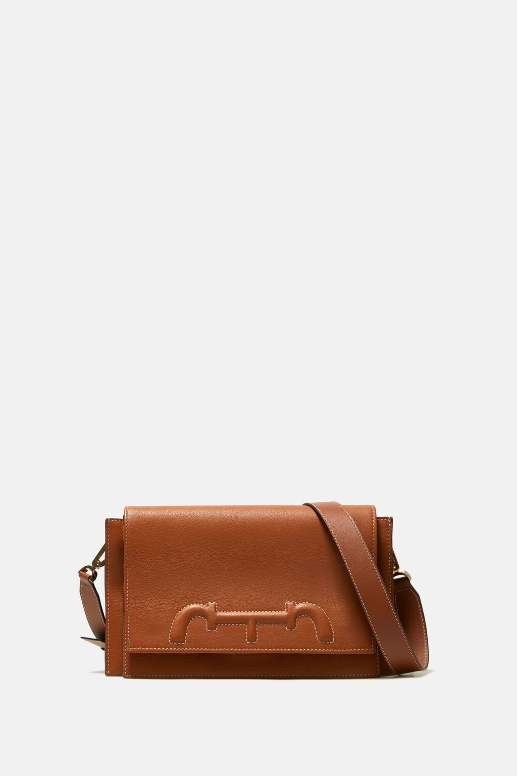 Doma Insignia | Medium Cross Body Bag