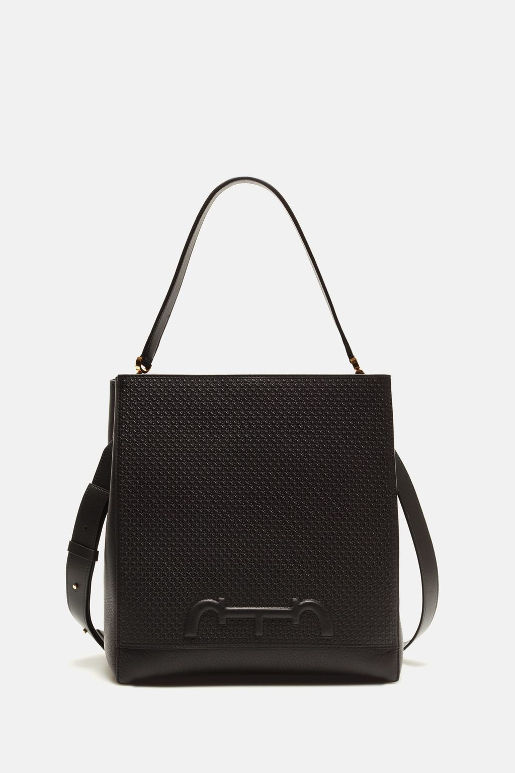 Doma Insignia Hobo | Medium shoulder bag