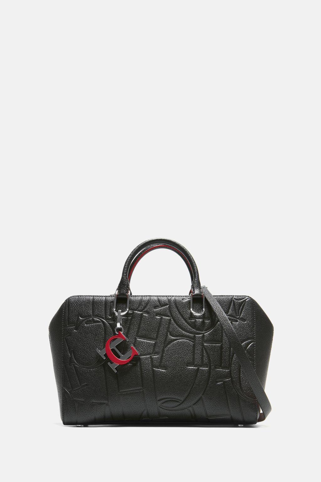 Duke | Medium handbag