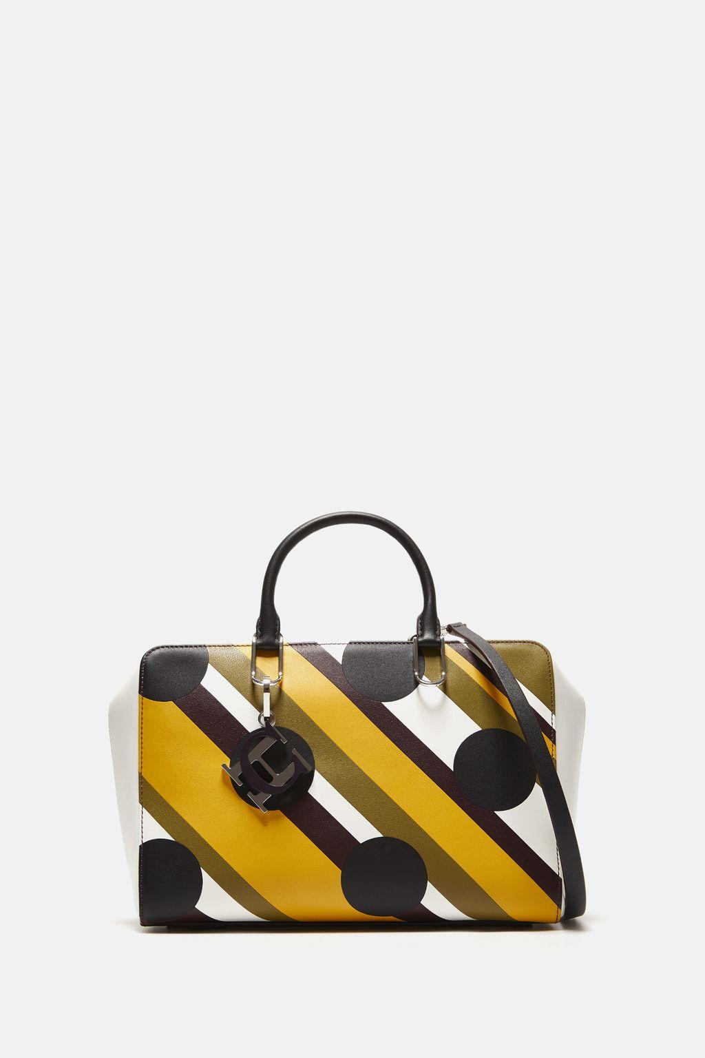 Duke   Medium handbag
