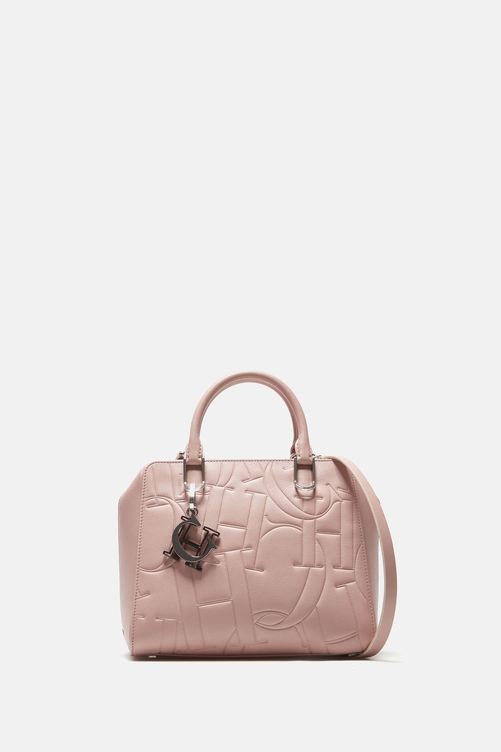 Baron   Medium handbag