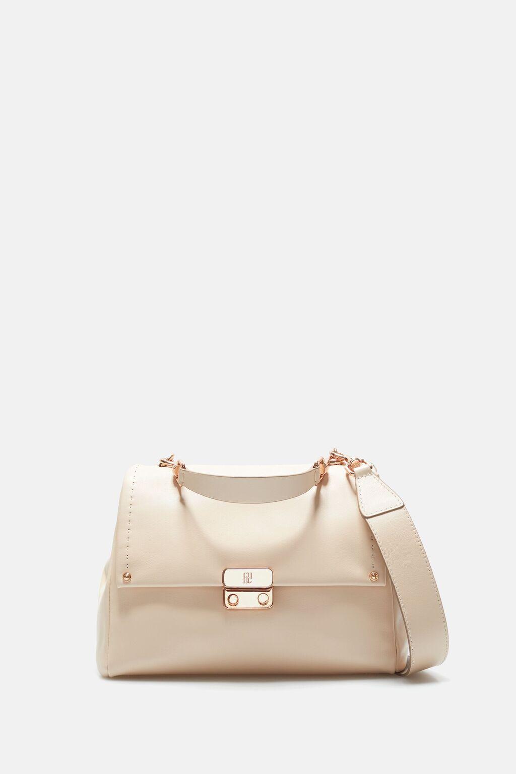 Baret   Medium shoulder bag
