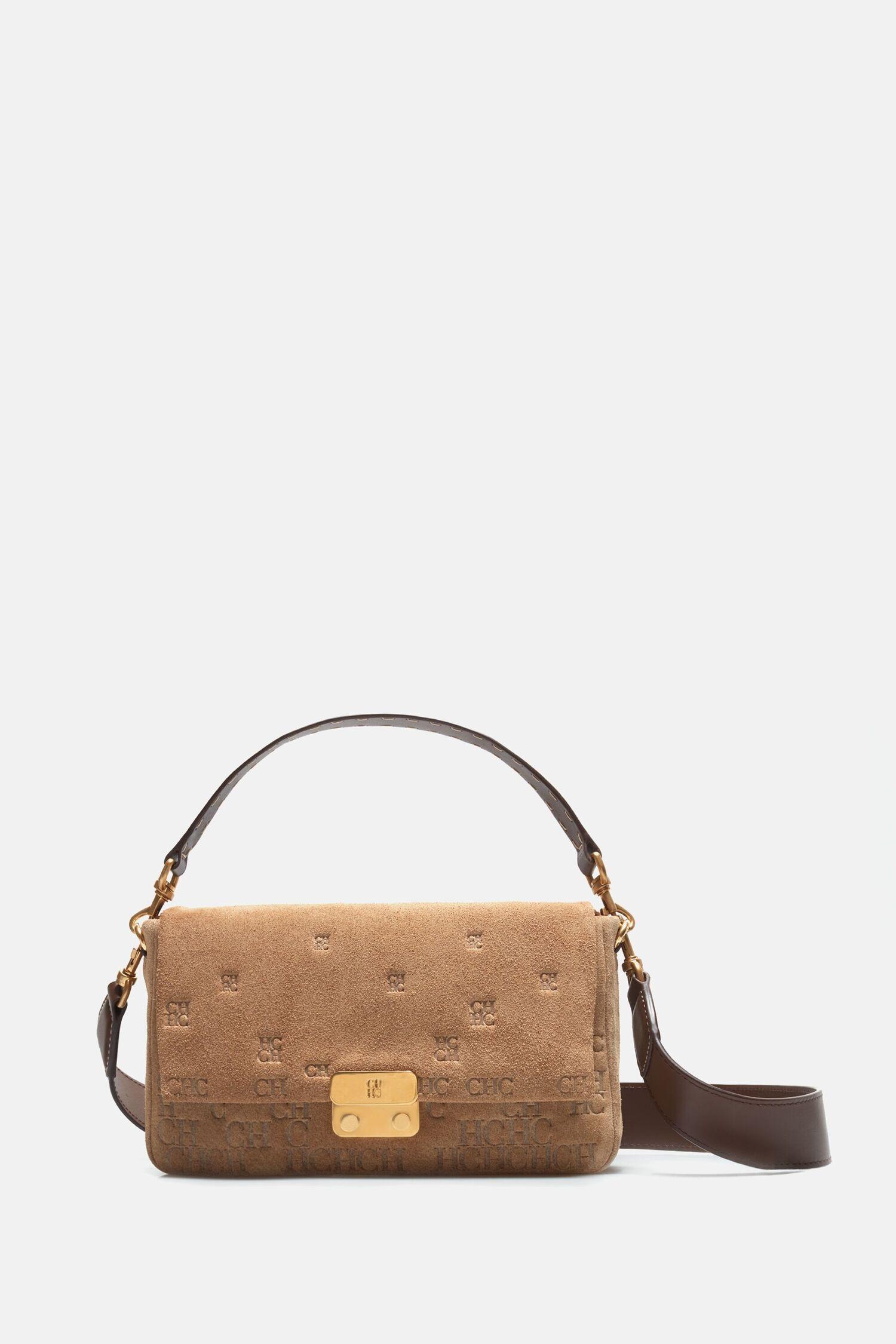 Baré | Medium shoulder bag