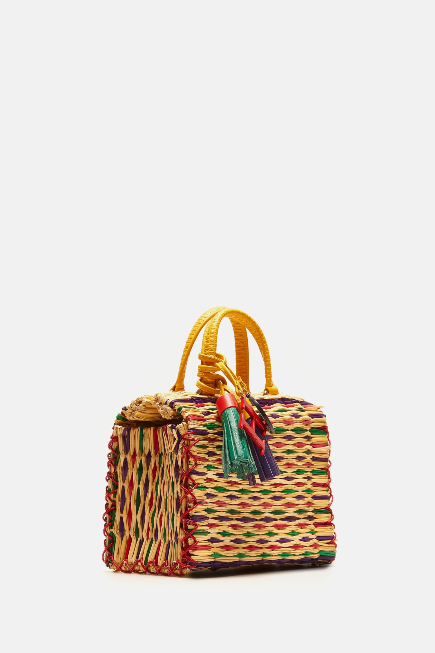 Aveiro | Small handbag