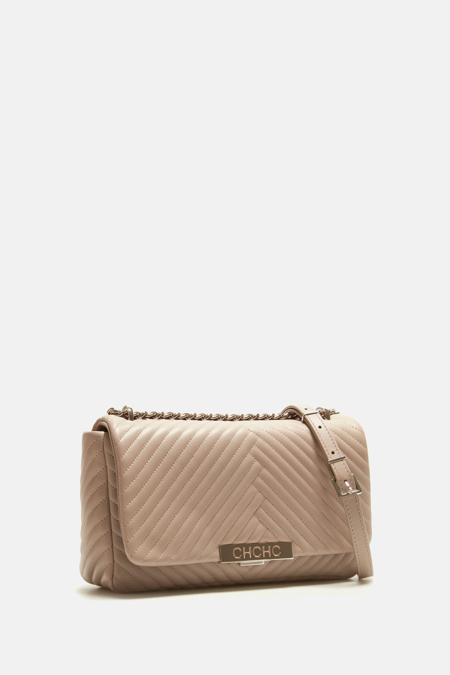 Bimba 10 | Medium cross body bag