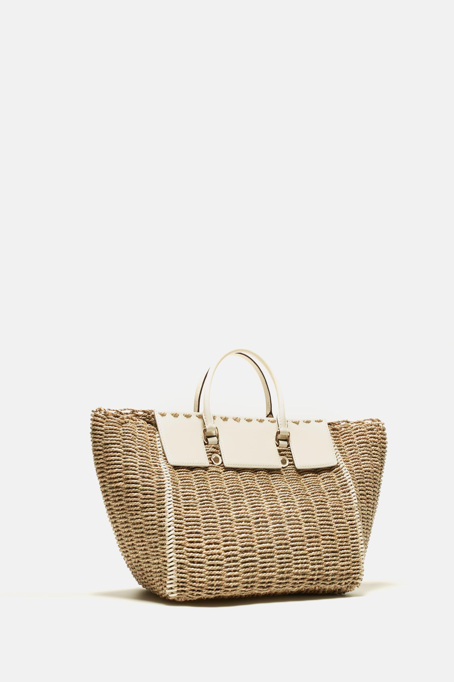 Midi Vendome   Medium handbag