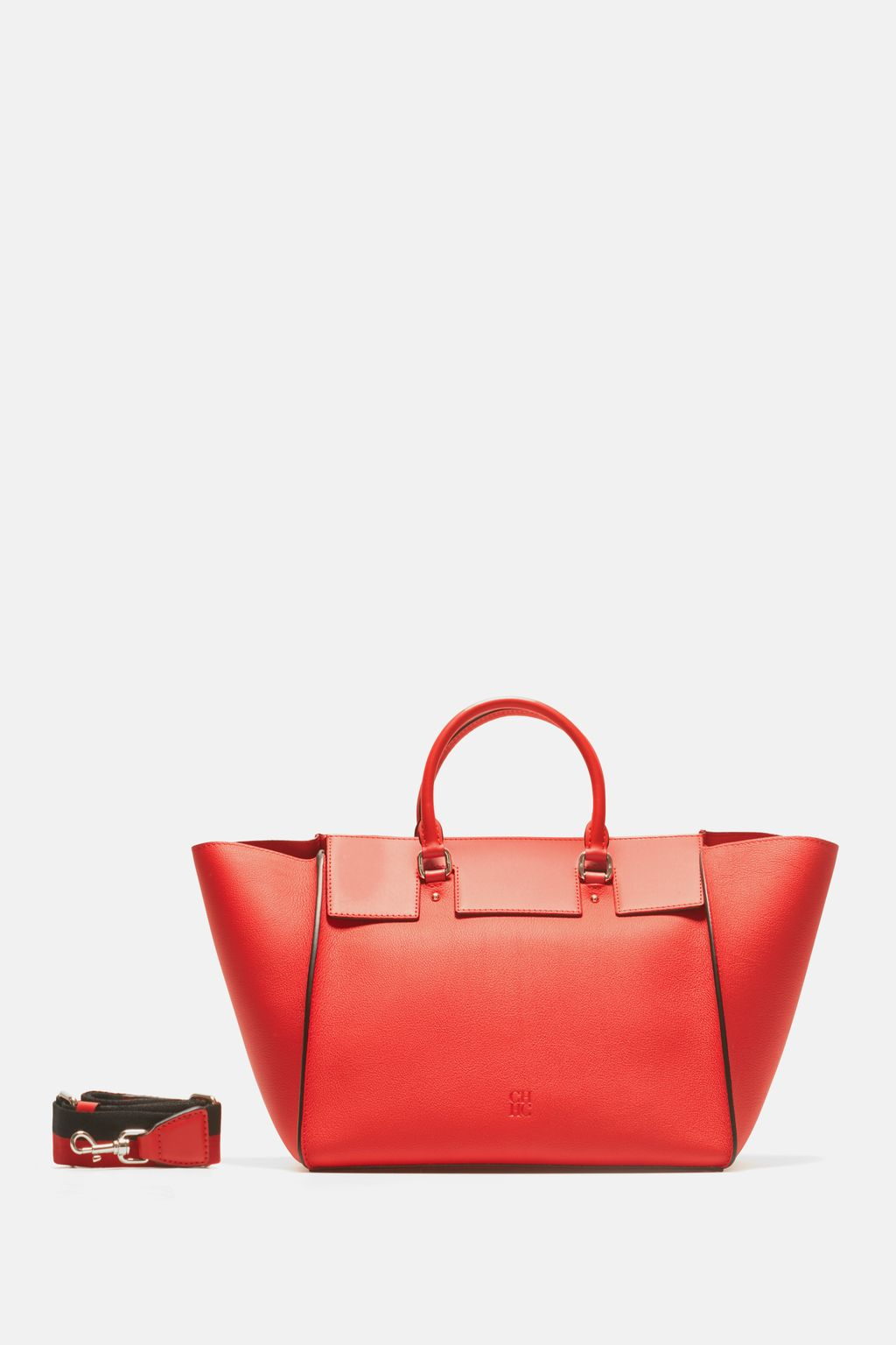 Midi Vendome | Medium handbag