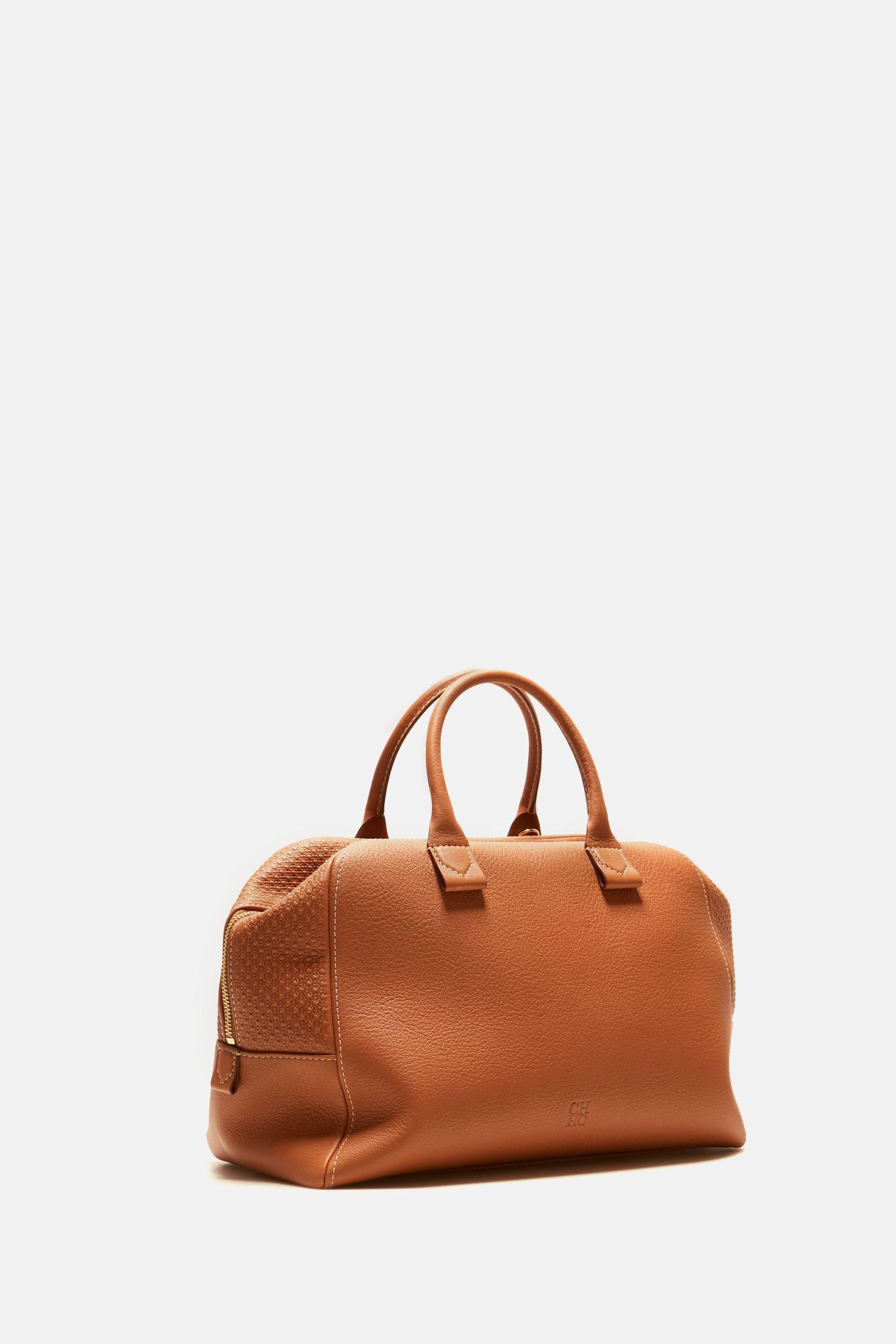 Blasón | Medium bowling bag