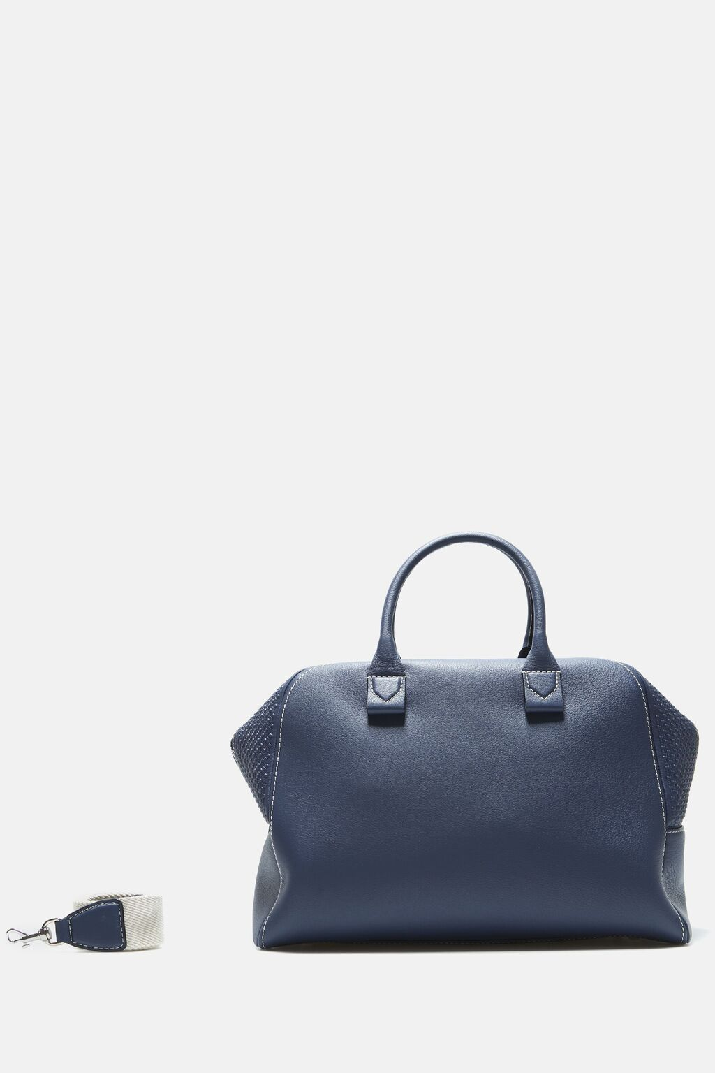 Blasón | Medium bowling bag