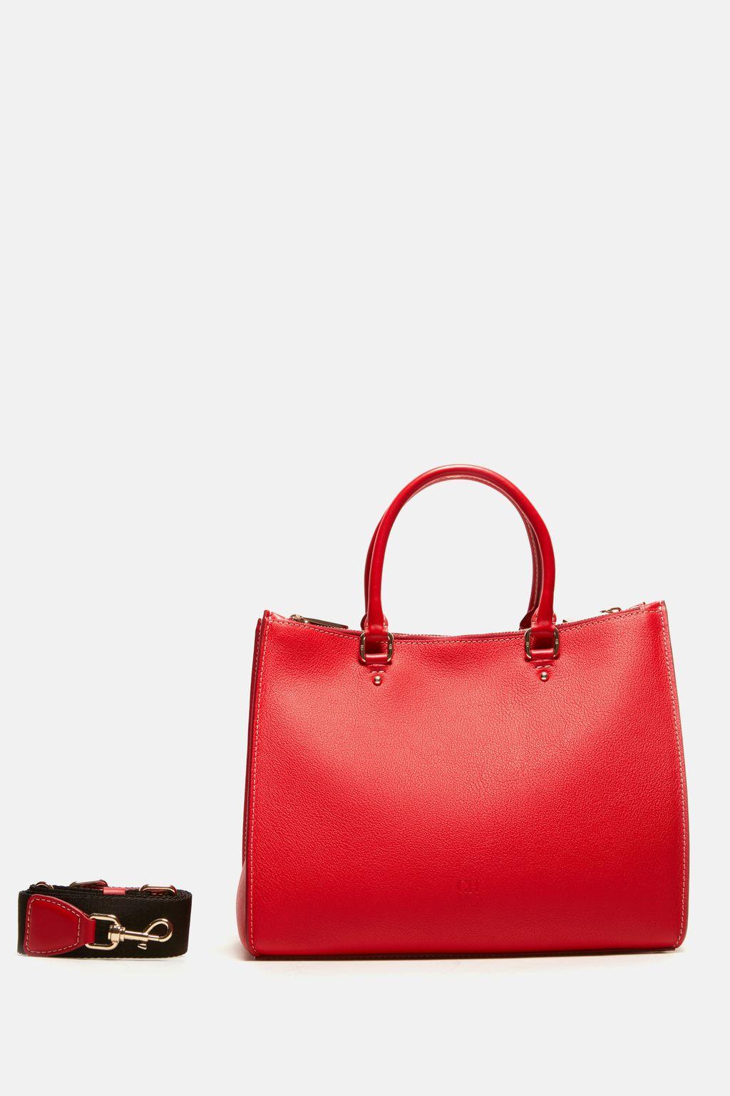 Vendome Shopping | Medium handbag