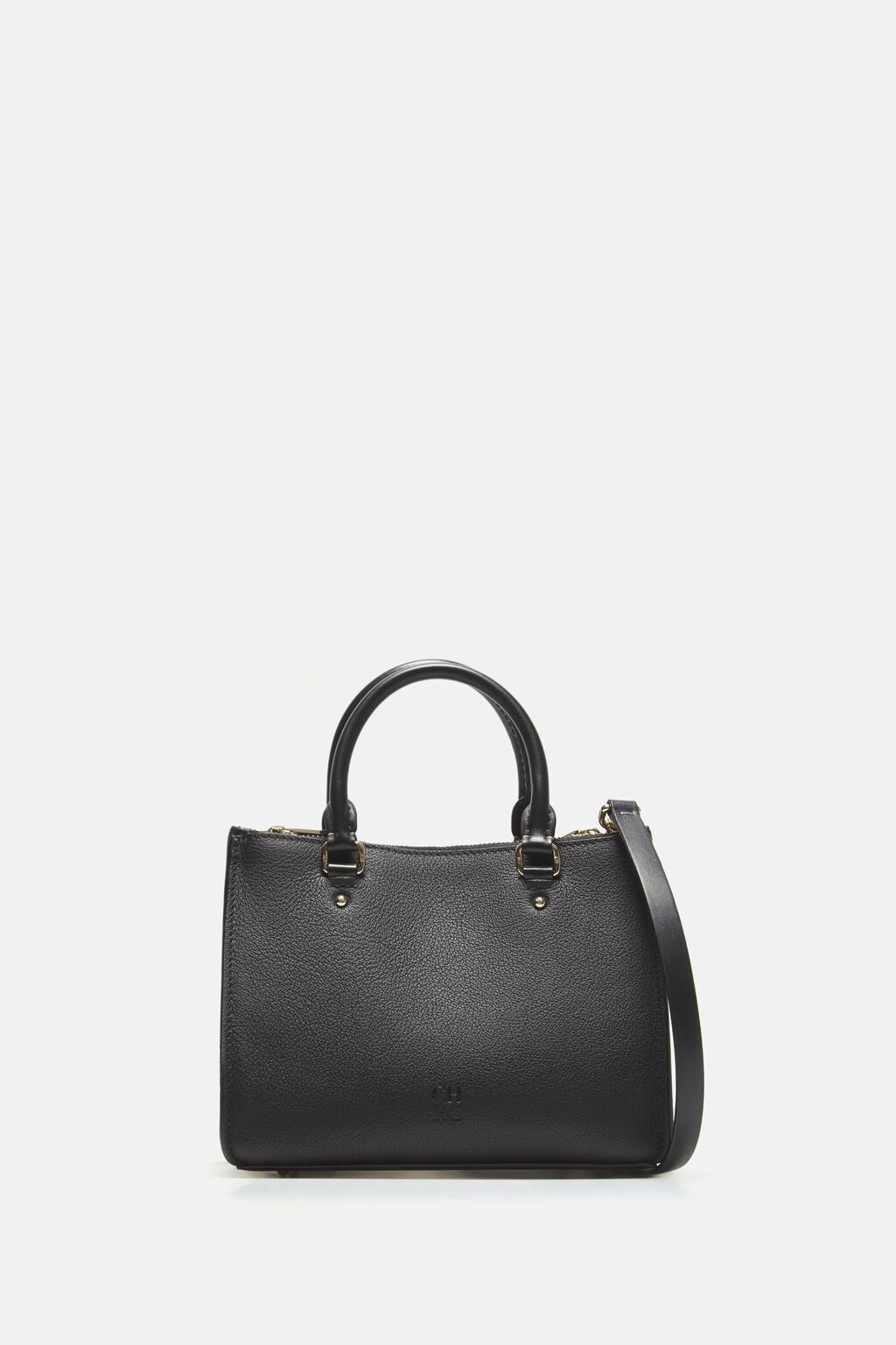 Petit Vendome Shopping | Small handbag