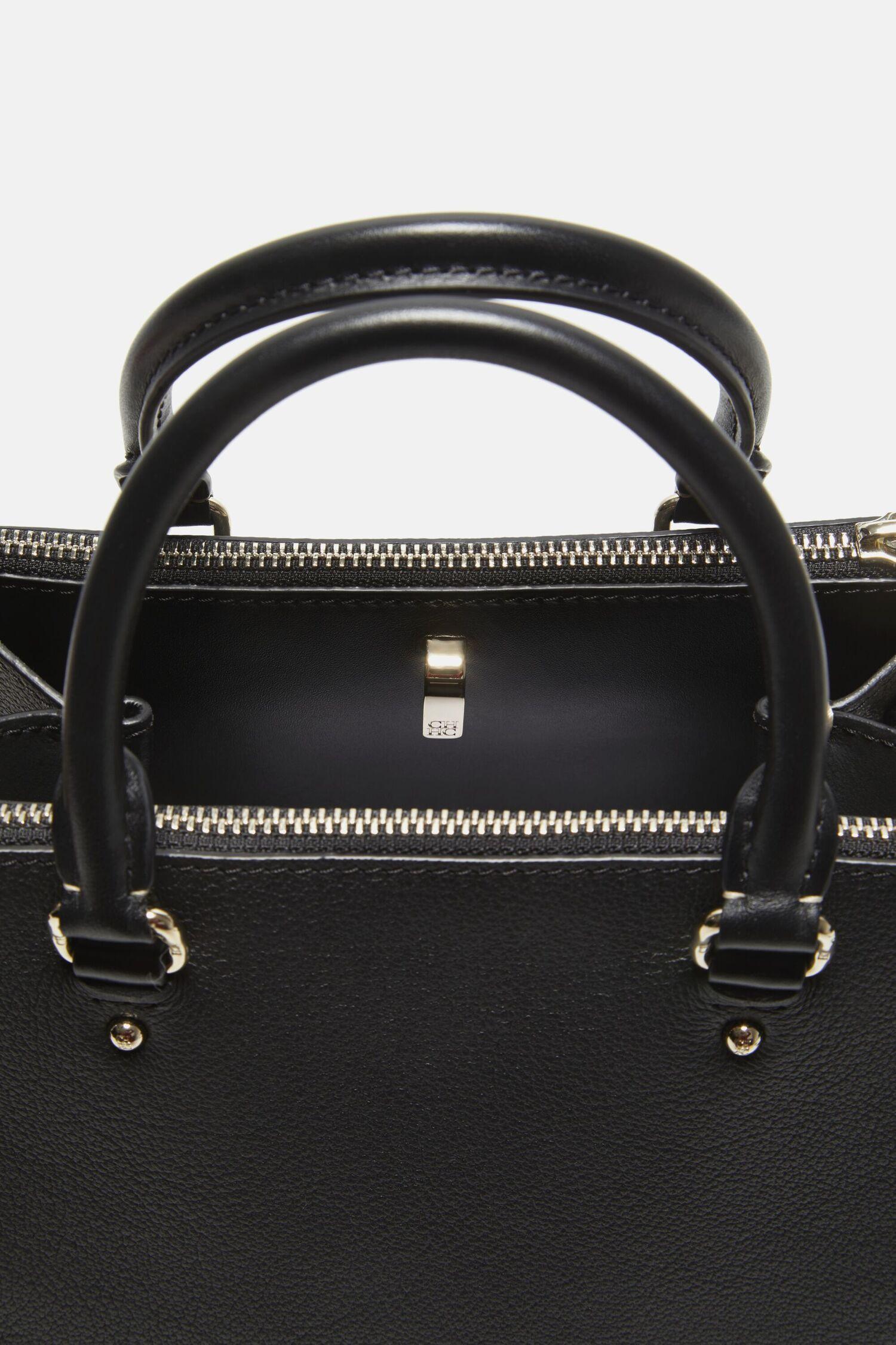Petit Vendome Shopping   Small handbag