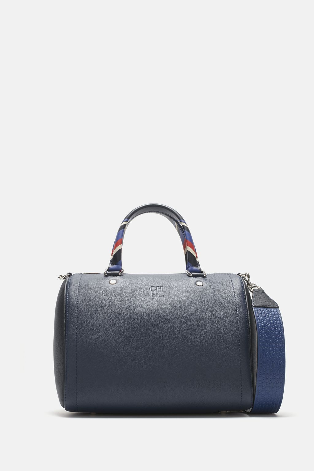 Andy 7 | Medium bowling bag