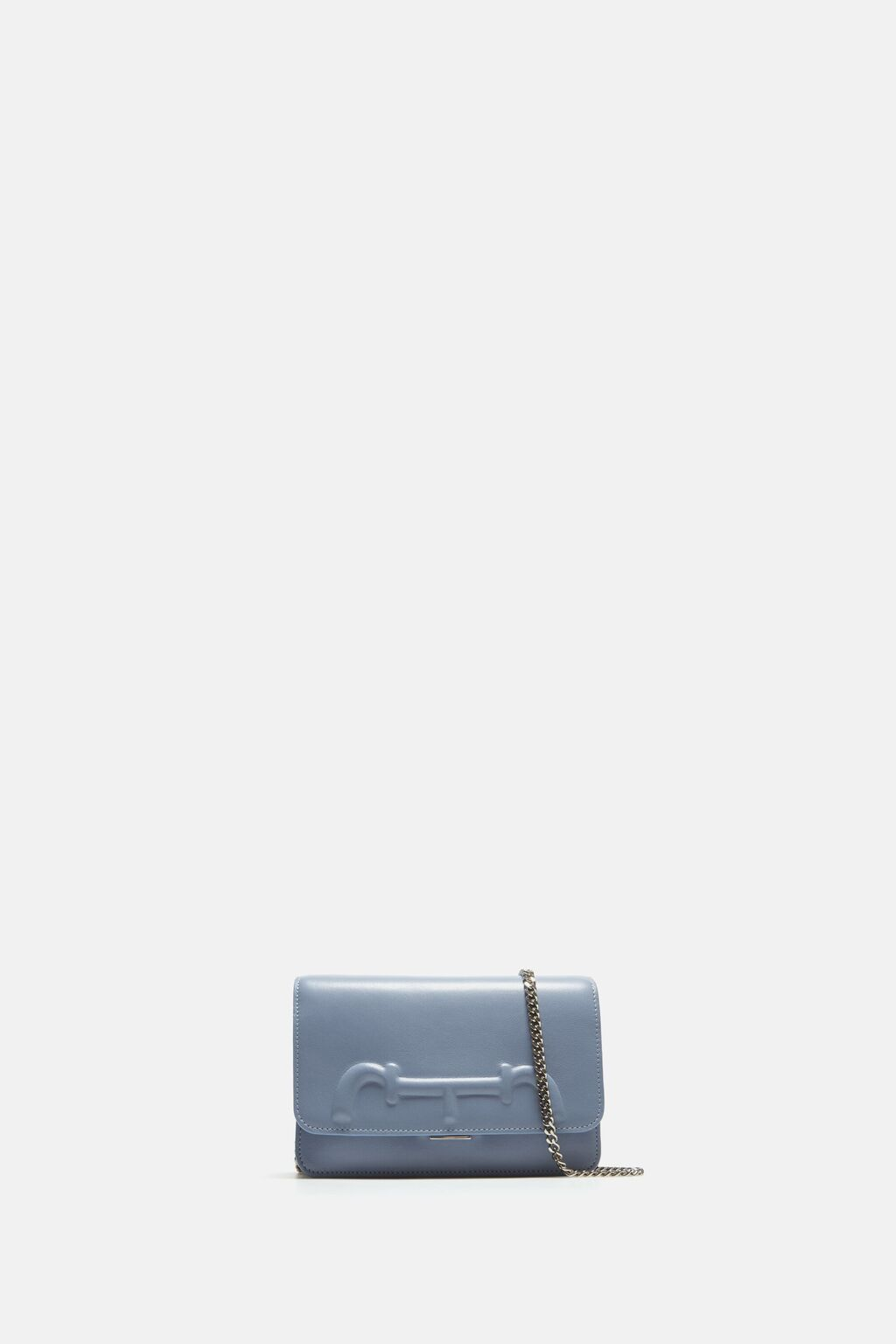 Victoria Insignia Mini Crossbody | Small cross body bag