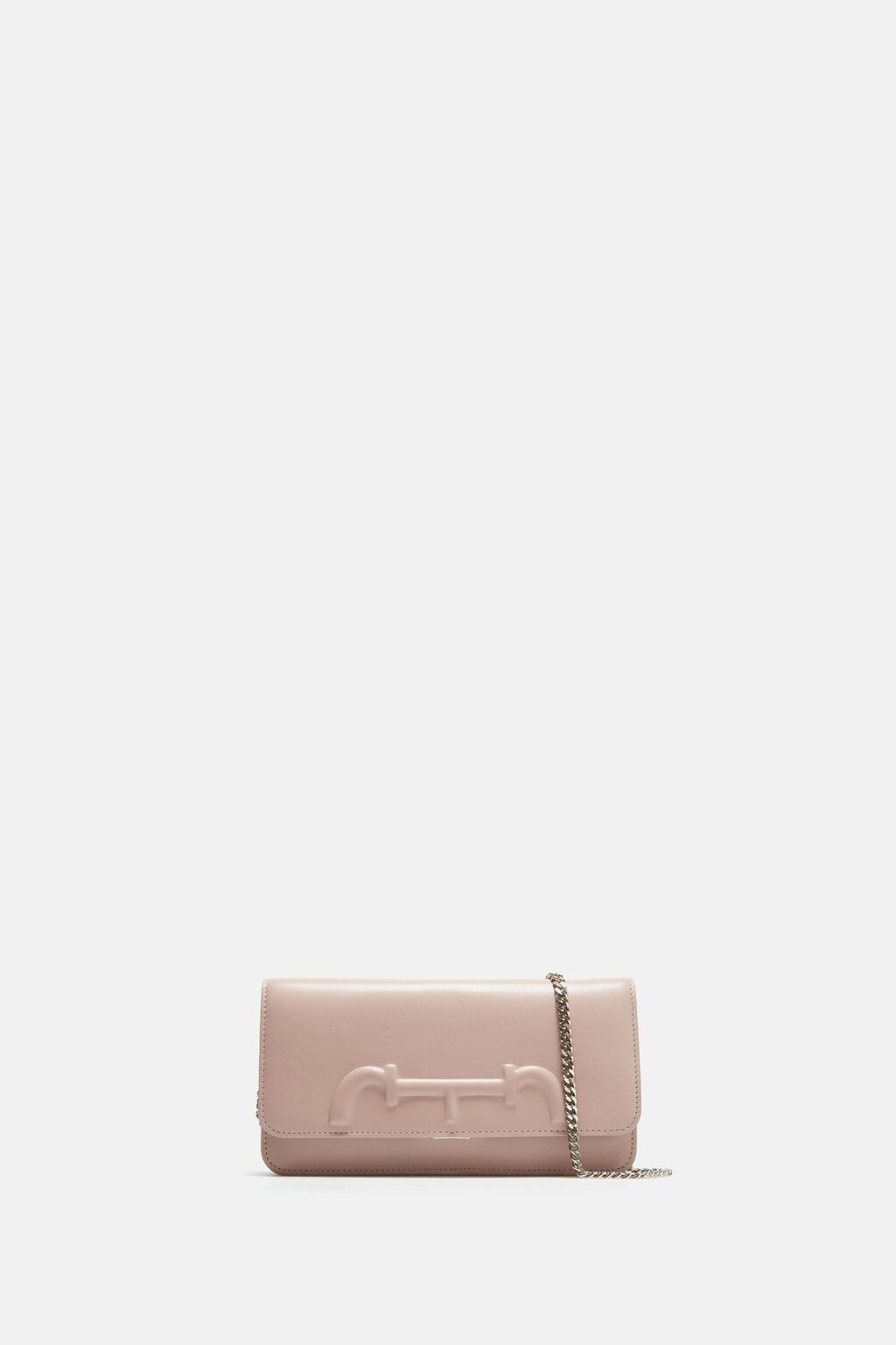 Victoria Insignia | Medium clutch