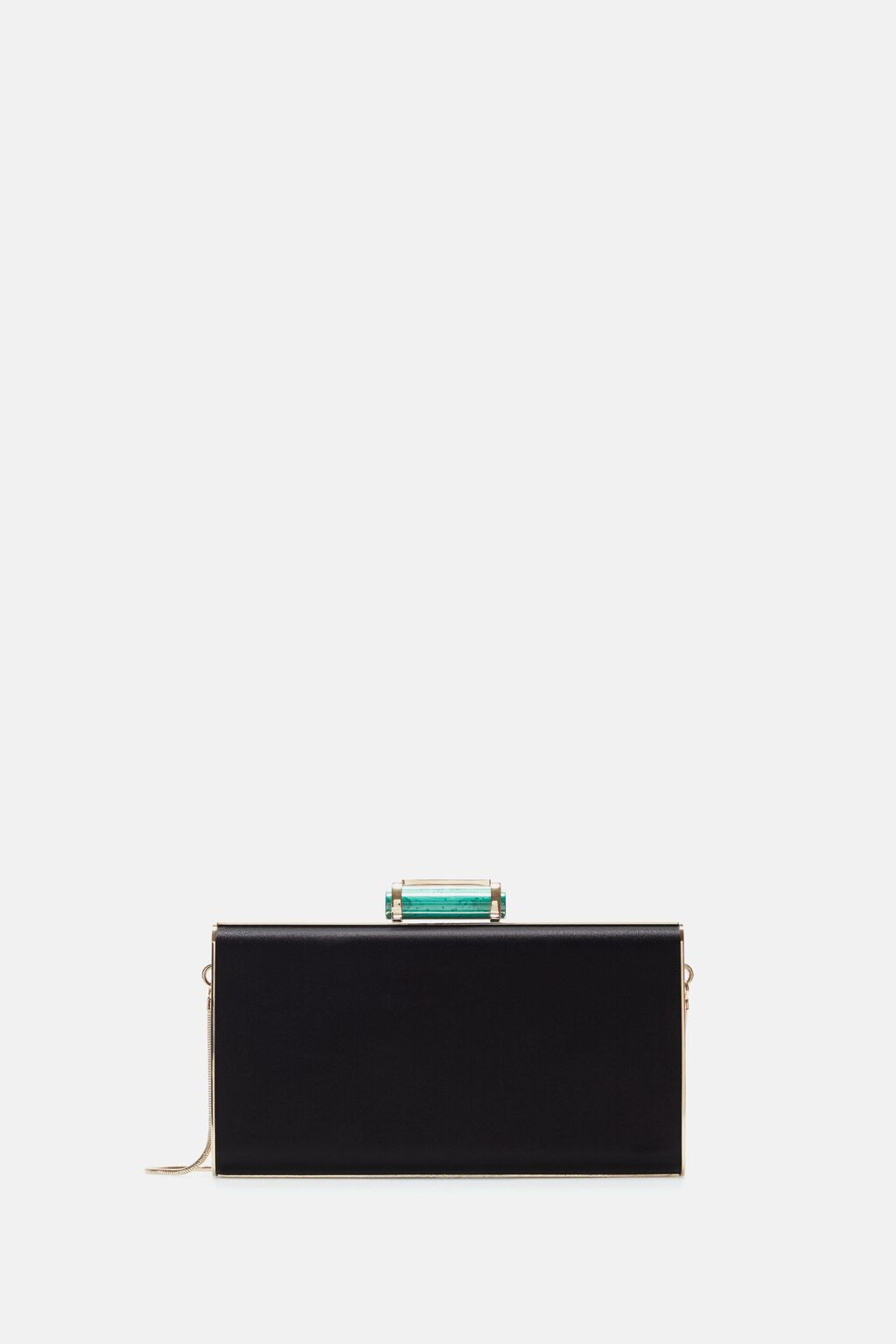 Scala Insignia | Medium clutch