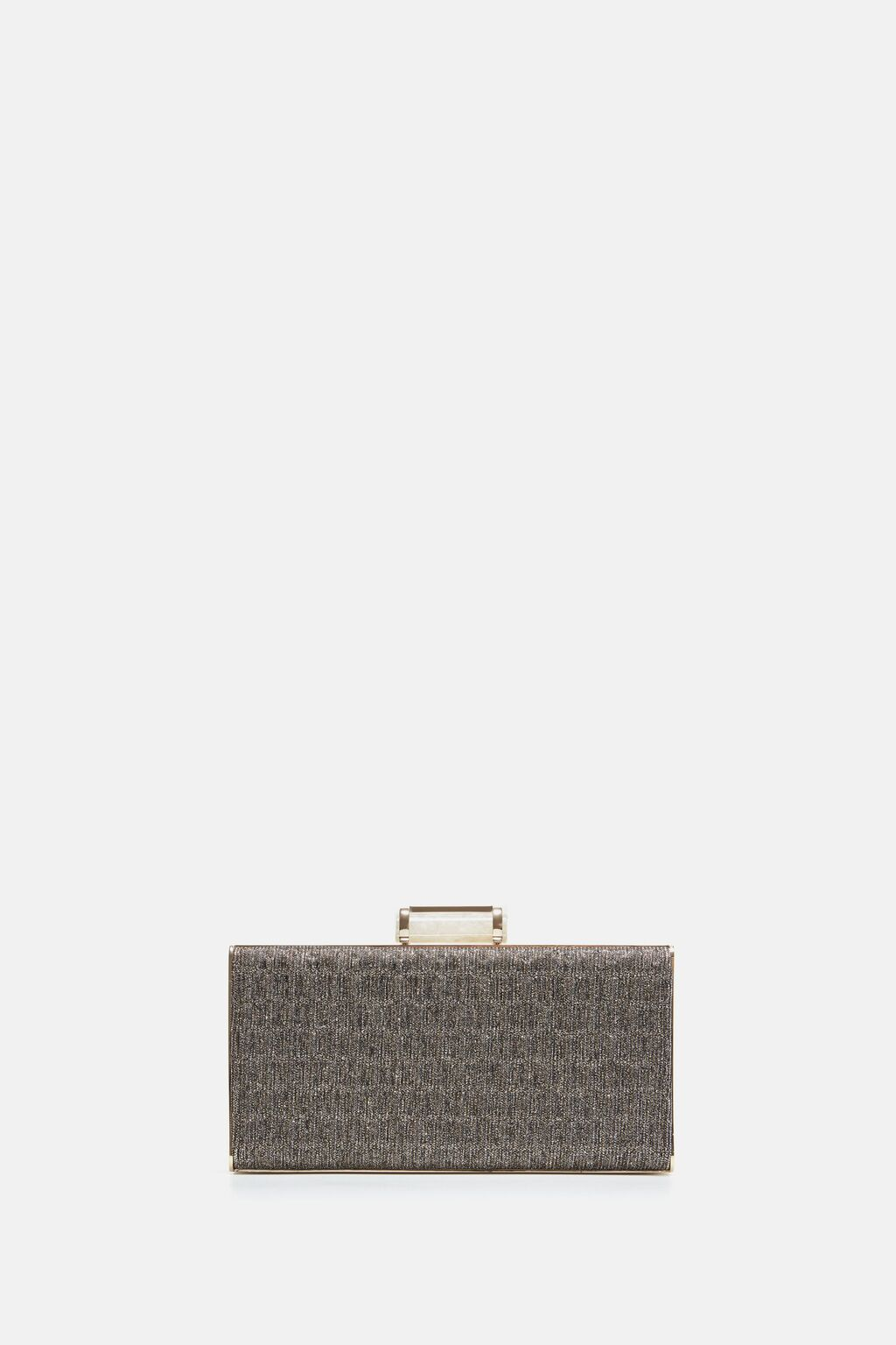 Scala Insignia | Small clutch