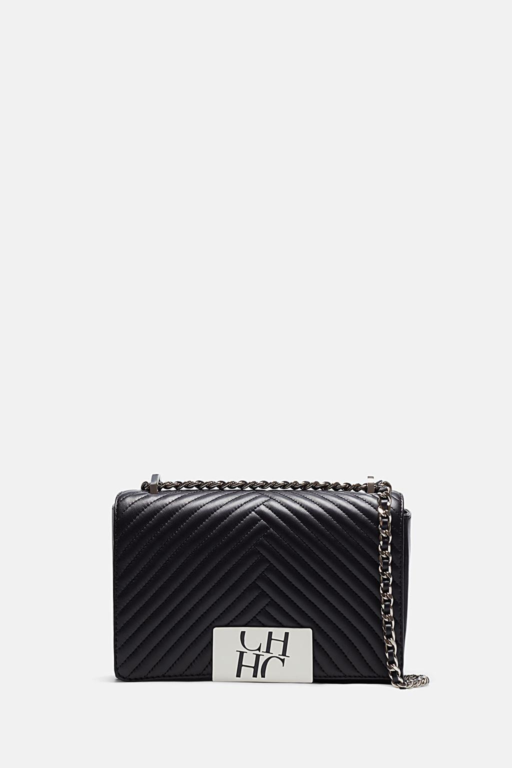 Bimba 9.0 | Small shoulder bag