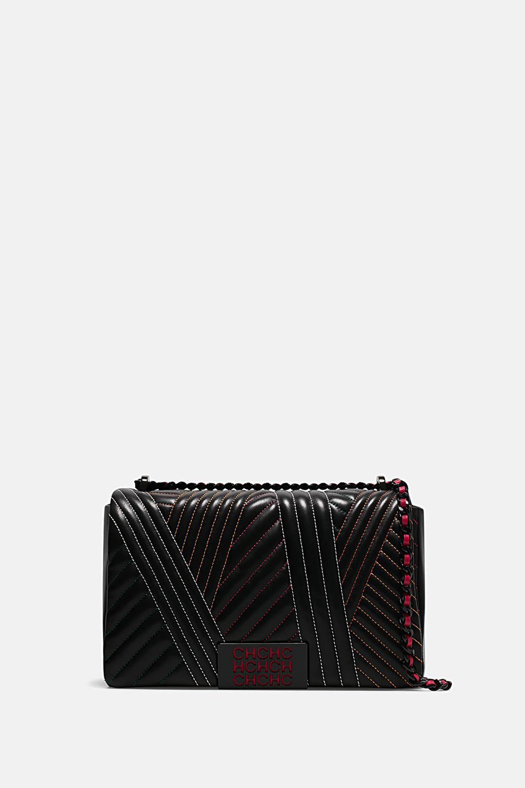 Bimba 10 | Medium cross body bag
