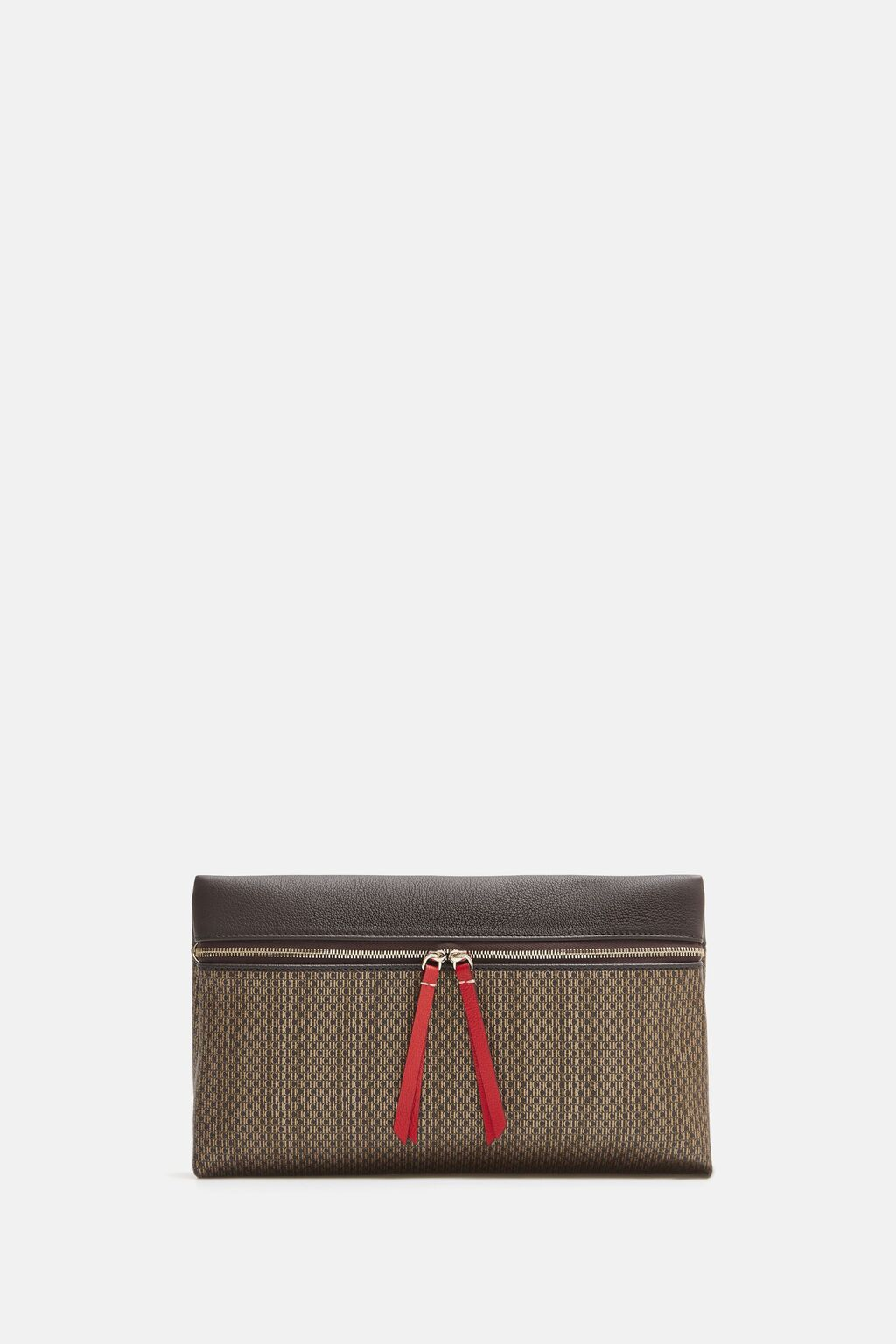Inro | Medium clutch