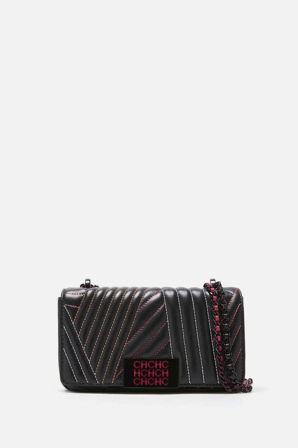 Bimba 7.0 | Small cross body bag
