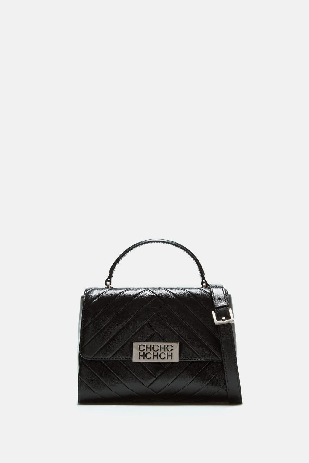 Bimba Satchel 9.0 | Small shoulder bag