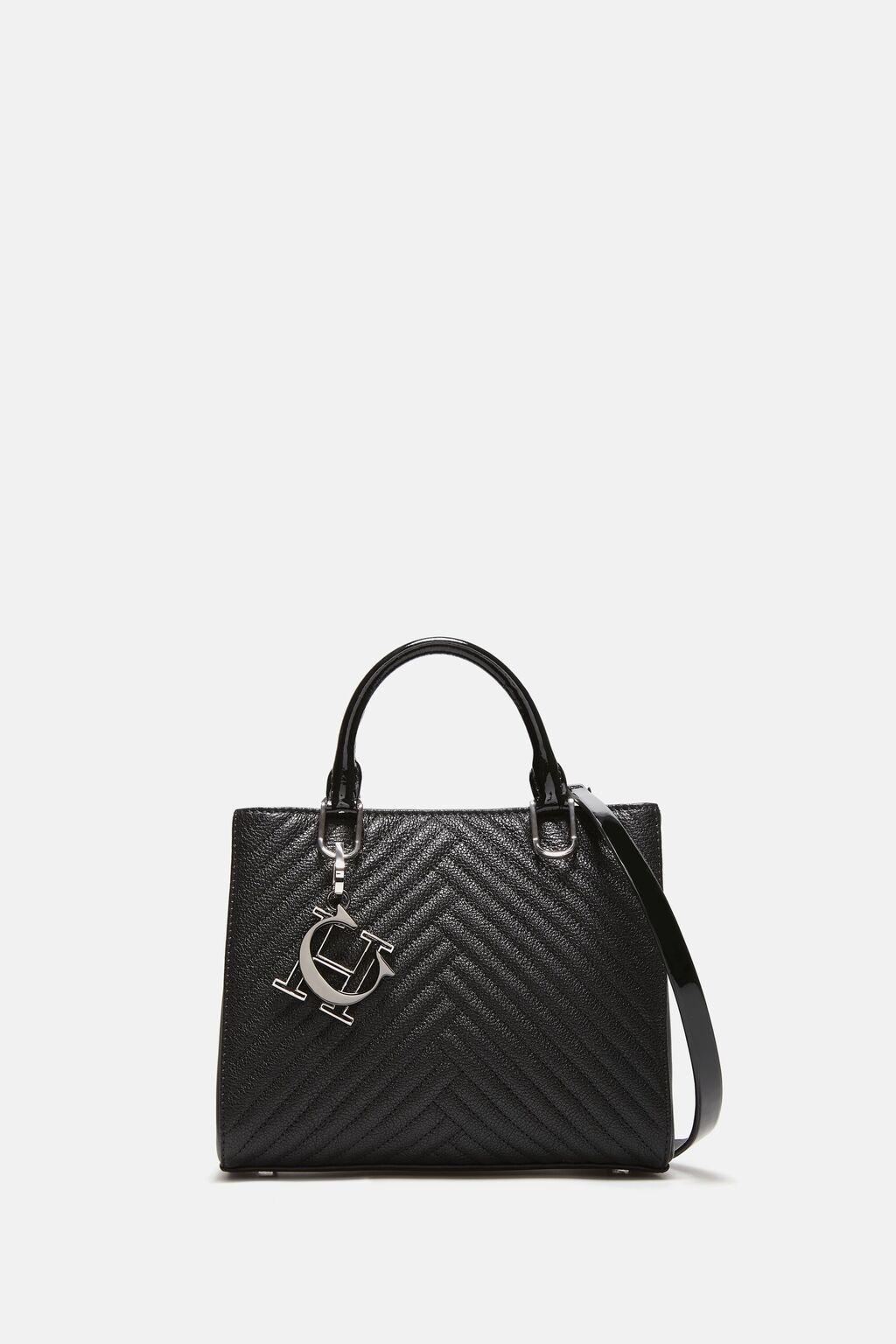 Mini Duchess | Mini cross body bag