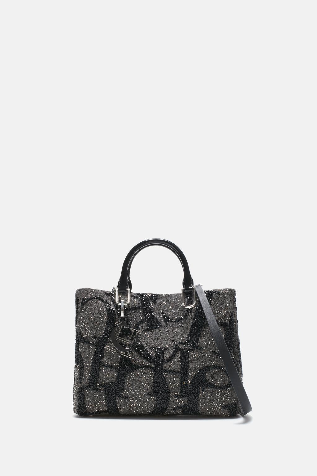 Duchess   Medium handbag