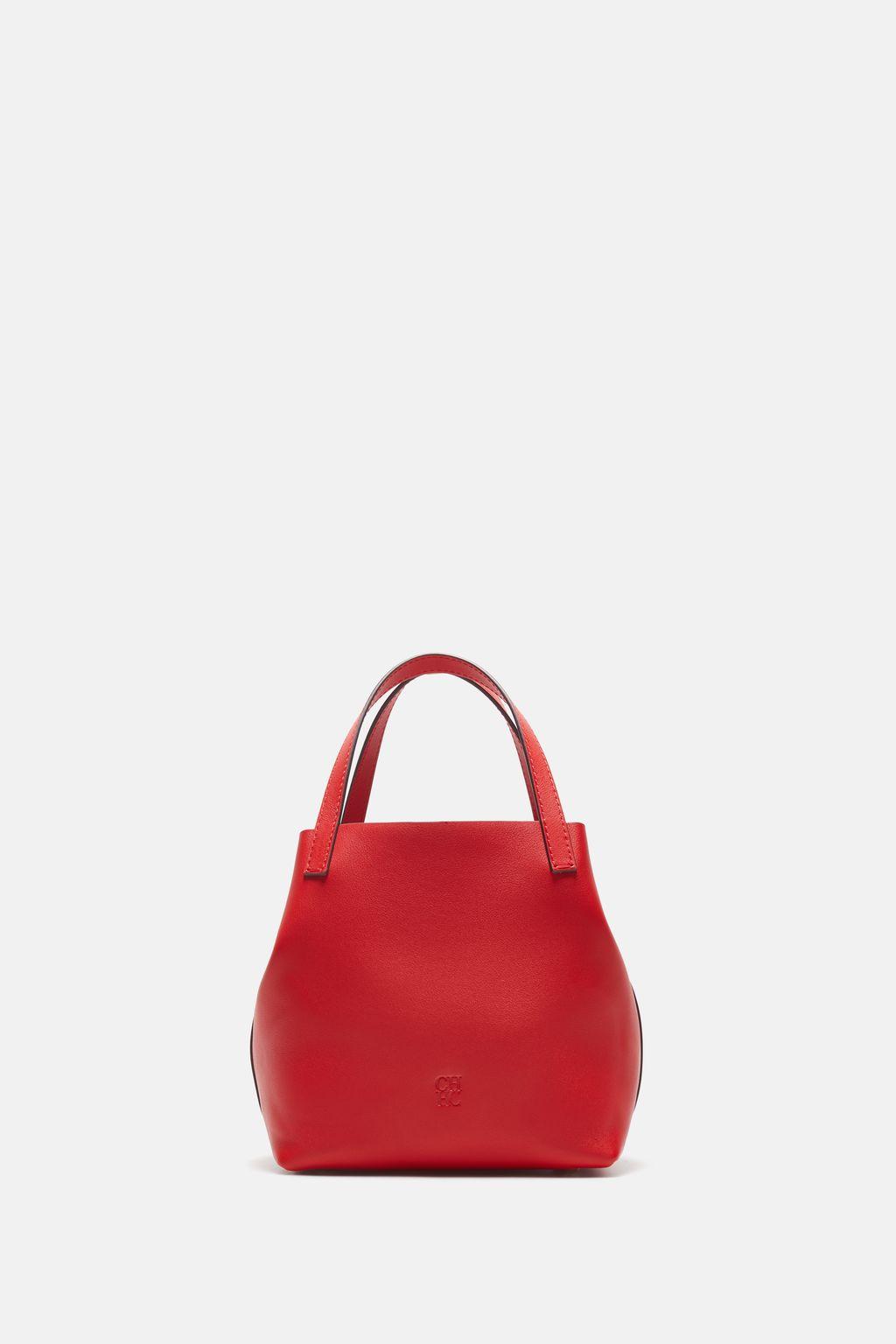 Matryoshka XS | Mini handbag