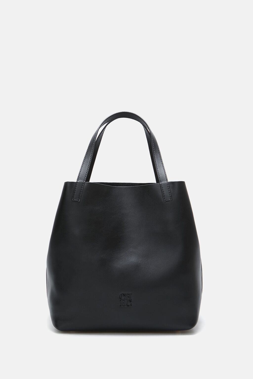 Matryoshka L | Large shoulder bag