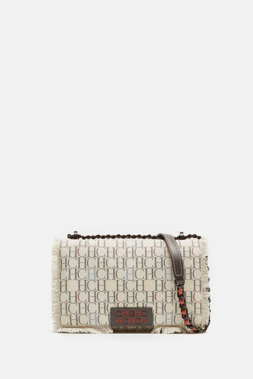 Bimba | Small shoulder bag