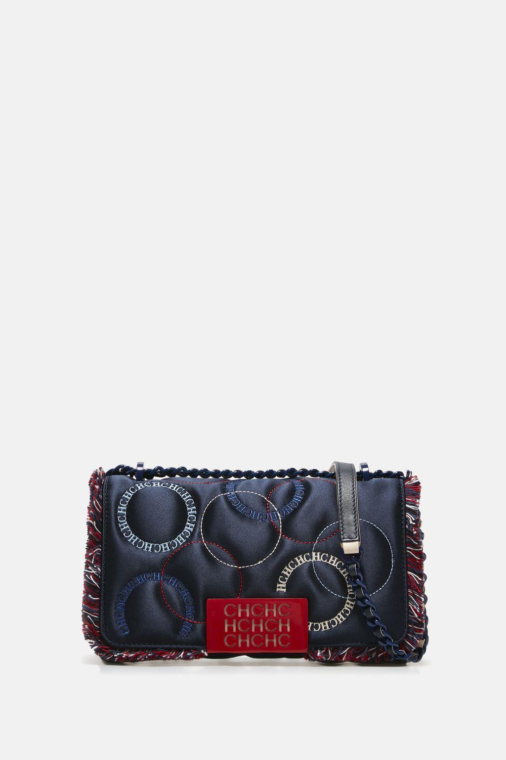Bimba | Small shoulder bag