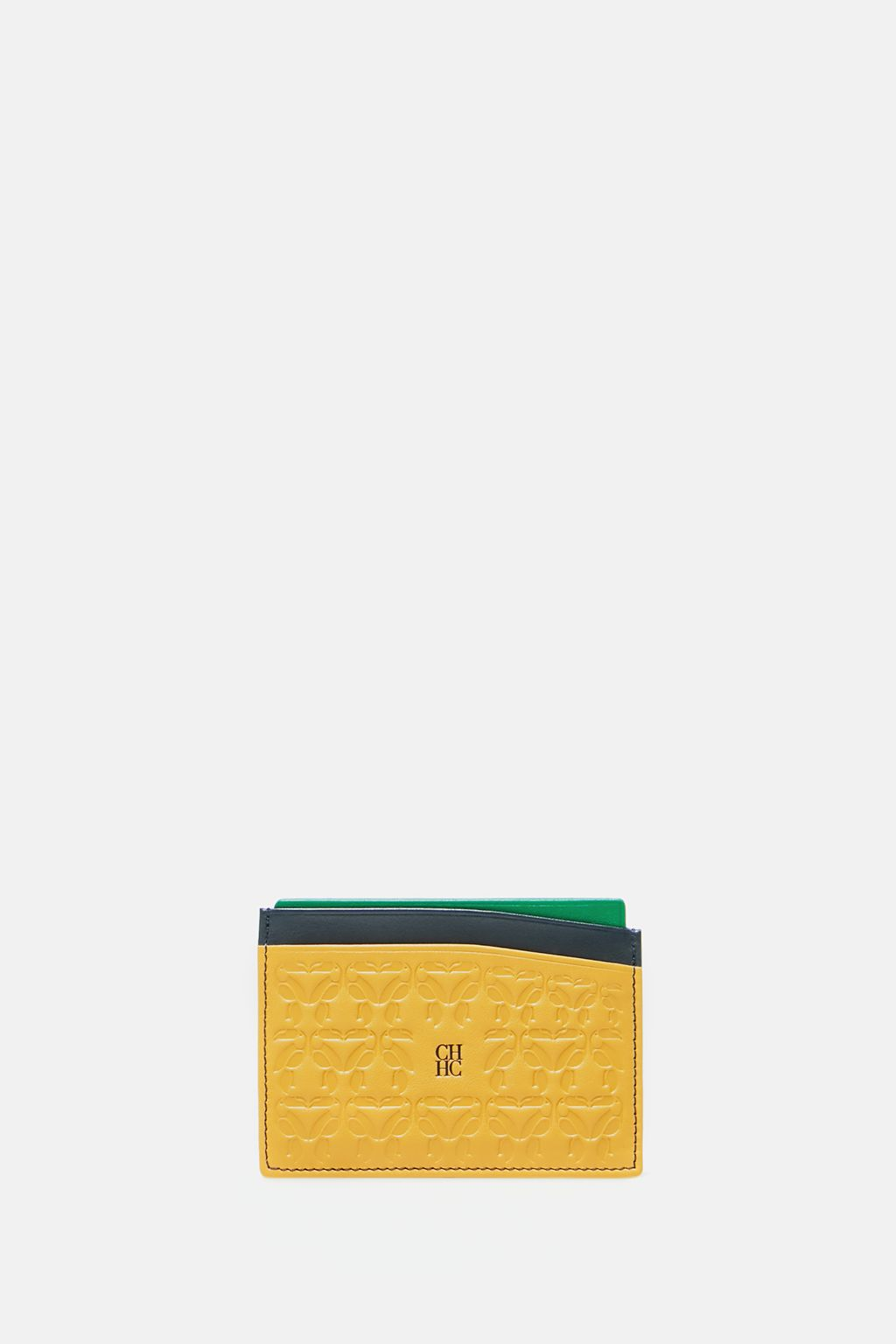 Touky | Card Holder
