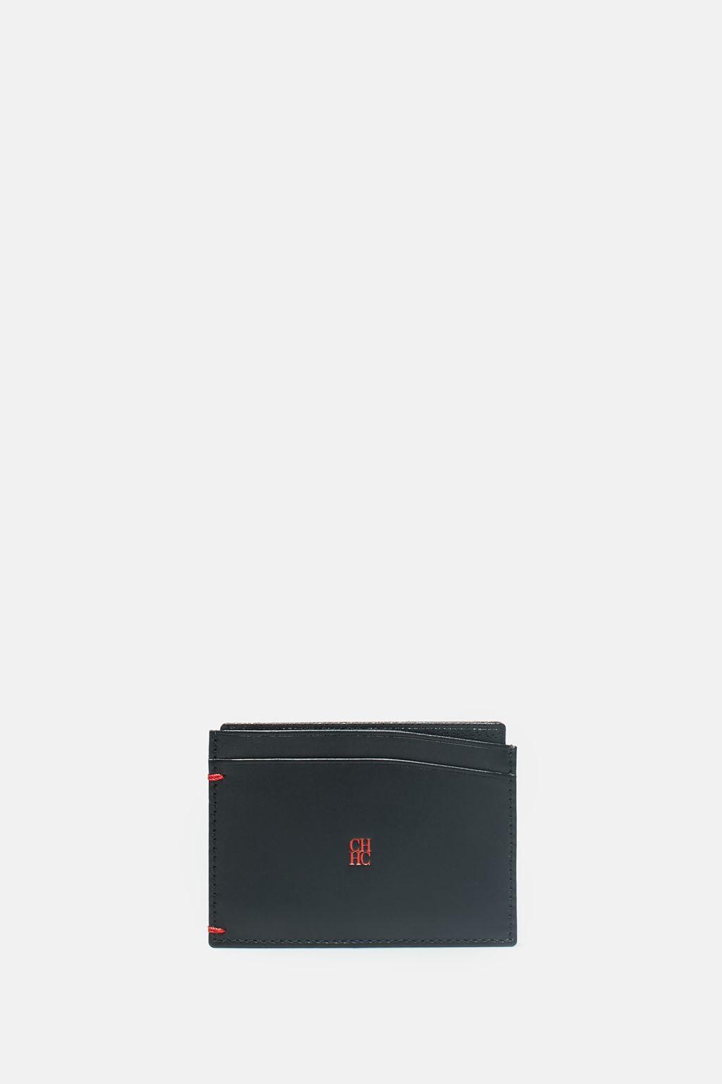 Classic | Card Holder