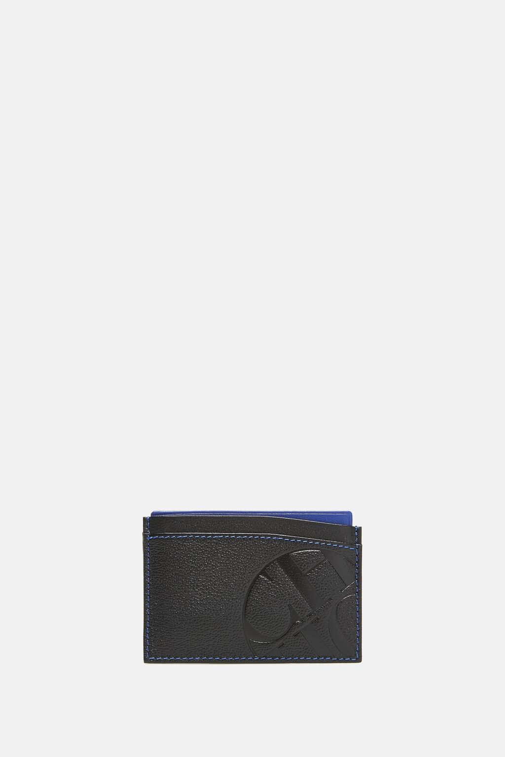 CH Sport | Card Holder