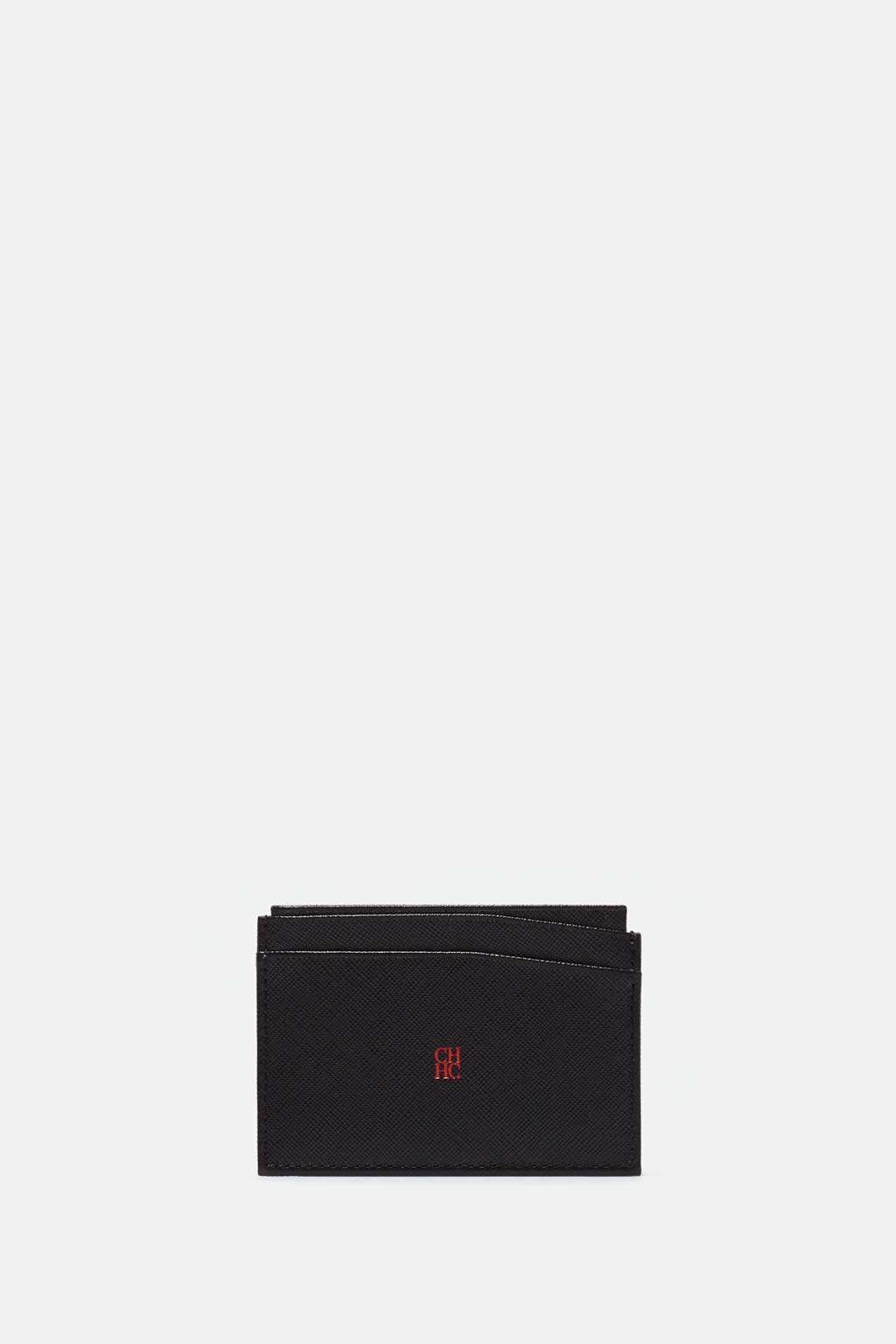 Saffiano | Card Holder